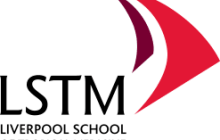 Liverpool School of Tropical Medicine (LSTM)
