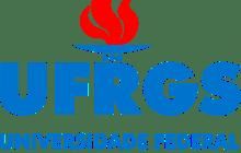 The Federal University of Rio Grande do Sul (UFRGS)