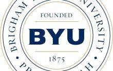 Brigham Young University (BYU)