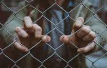Mental health matters: A cost-effective way to improve mental health in prisons