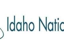 Idaho National Laboratory (INL)