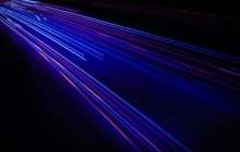 Opening the door to ultra-high-speed Wi-Fi with the first laser radio transmitter