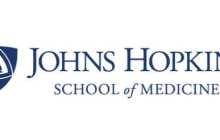 Johns Hopkins University School of Medicine (JHUSOM)