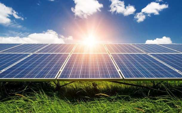 A cheaper, cleaner and more sustainable way of making hydrogen fuel from water using sunlight moves closer