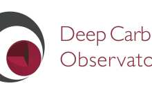 Deep Carbon Observatory (DCO)