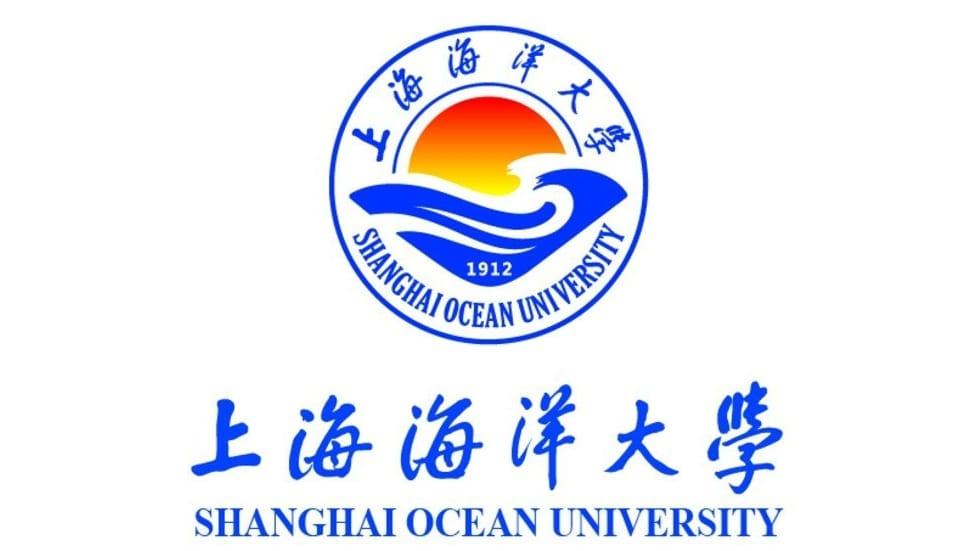 Shanghai Ocean University - Innovation Toronto