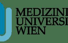 Medical University of Vienna