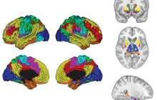Predicting depression outcomes using artificial intelligence