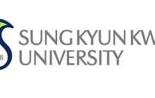 Sungkyungkwan University