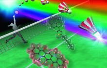 An innovative pressure-sensing system for the next generation of smart materials