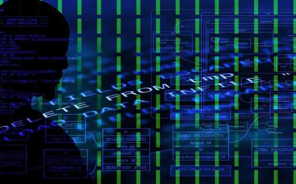 """Does the common stereotype for """"organized crime"""" hold up for organizations of hackers?"""