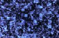 Speeding up quantum computing paves the way for huge leaps forward in computer processing power