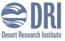 Desert Research Institute