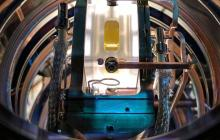 Stabilizing quantum technology with an algorithm used in autonomous vehicles