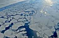 Arctic sea ice is melting more quickly than once assumed