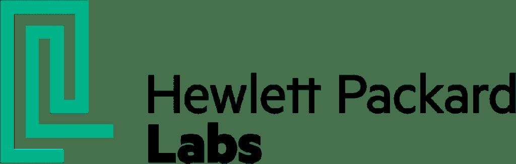 Hewlett Packard Labs