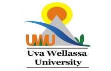 Uva Wellassa University