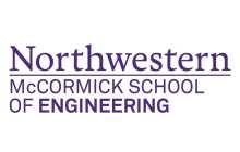 Robert R. McCormick School of Engineering and Applied Science