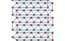 Quantum progress: Bringing practical hybrid quantum-classical computing one step closer