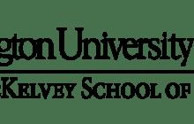McKelvey School of Engineering