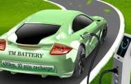 Finally: A really cost-effective car lithium iron phosphate battery that recharges in 10 minutes and gets 250 miles on a charge