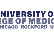 University of Illinois College of Medicine