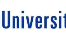 University of Hagen