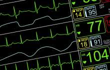 A very different way to potentially head off heart attacks and strokes