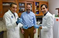 Could CBD help fight Alzheimer's?