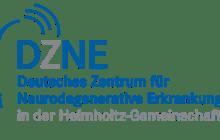 German Center for Neurodegenerative Diseases