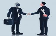 Are humans ready to take advantage of benevolent AI?