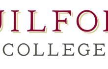 Guilford College