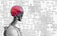 Identifying a likely cause of Alzheimer's