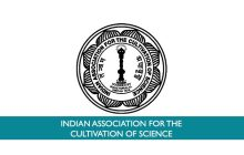 Indian Association for the Cultivation of Science