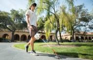A $400 self-navigating smart cane could reshape life for people who are blind or sight impaired