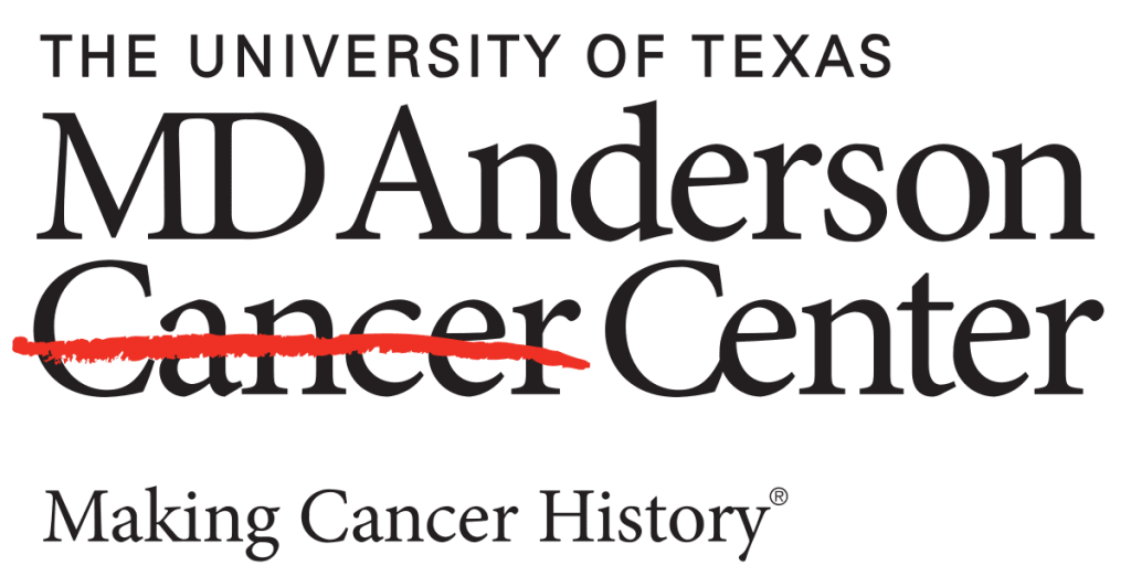 1200px-MD_Anderson_Cancer_Center_logo5rt