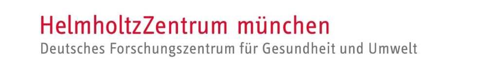 Logo_Helmholtz5hh