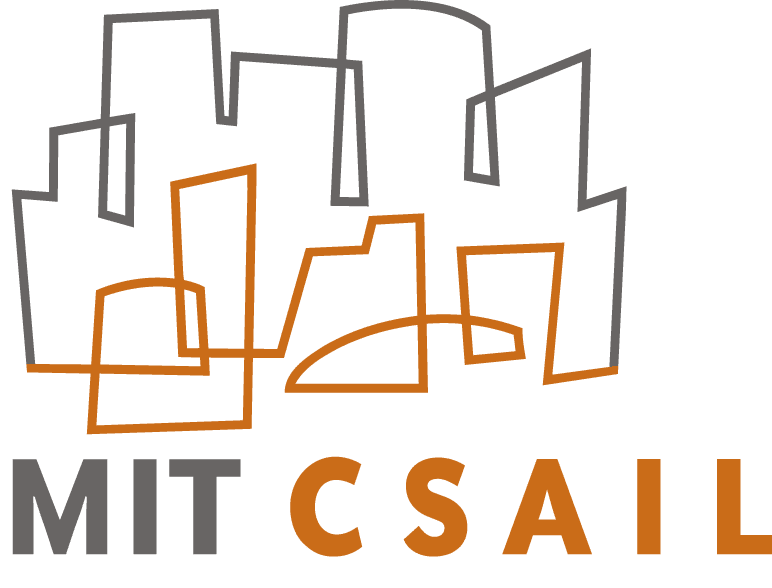MIT-CSAIL-2017-full-color