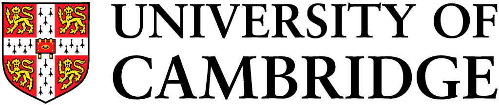 554a3237893b8b936d4f4110_University-of-Cambridge-logo
