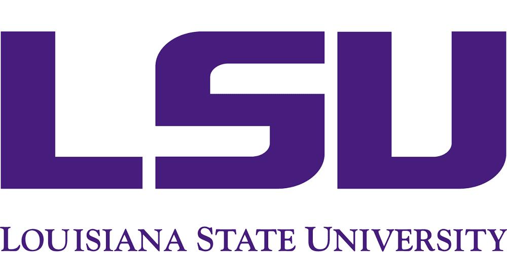 LSU-logo-1000x550