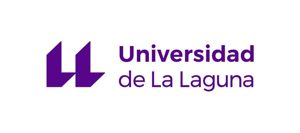 Logo_ULL_20187uu