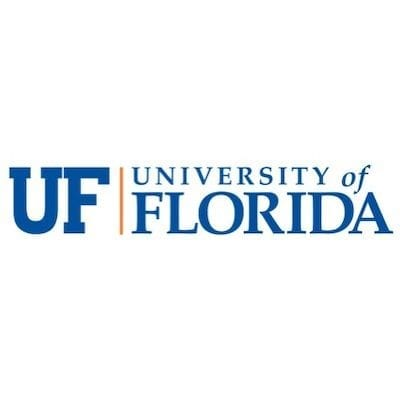 University-of-Florida-400x400kk
