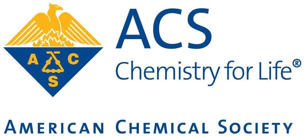acs_logo_0 (1)