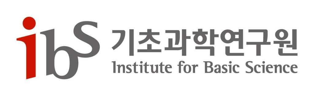 The Institute for Basic Science (IBS) is a Korean government-funded research institute that conducts basic science research and relevant pure basic research