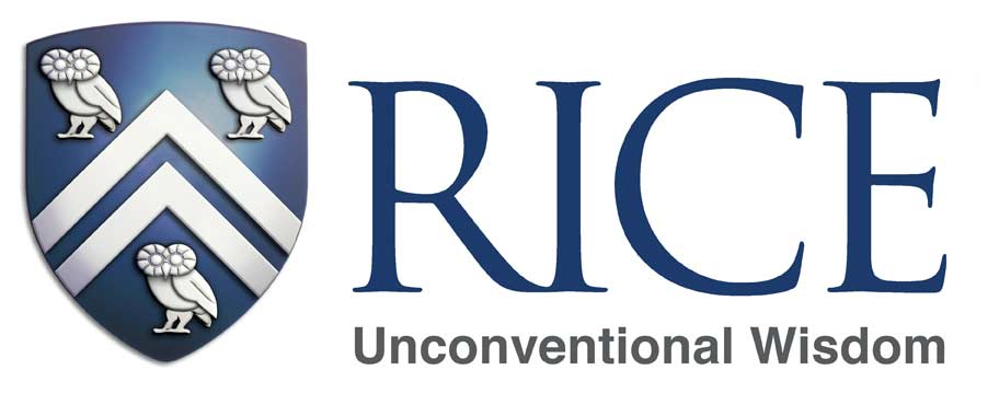 William Marsh Rice University, commonly referred to as Rice University or Rice, is a private research university located on a 295-acre (1.19 km2) campus in Houston, Texas, United States.