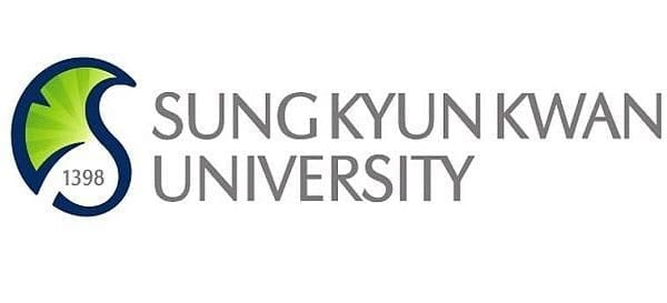 Sungkyunkwan University (also known as SKKU or simply Seongdae) is a private research university with campuses in Seoul and Suwon