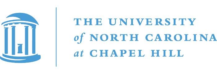 u_of_north_carolina_at_chapel_hill