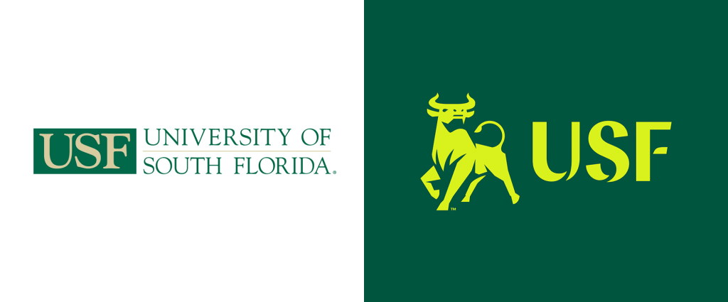 university_south_florida_logo_before_after1