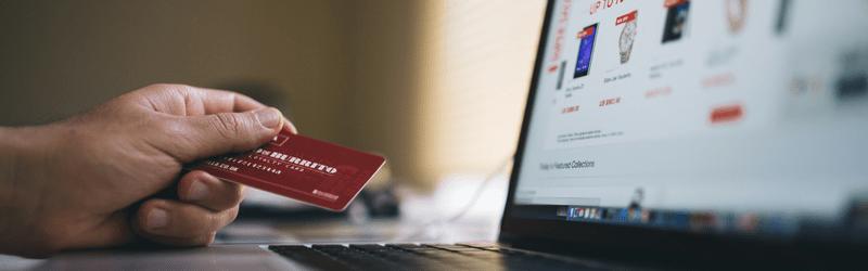 e-Commerce firms on Seattle Eastside