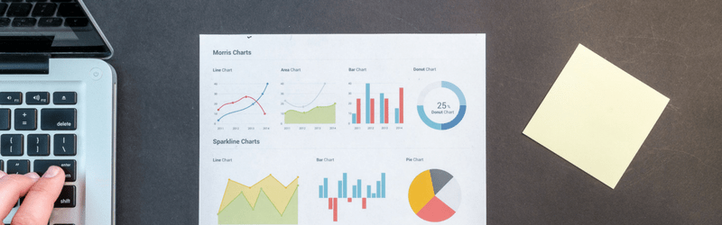 Data & Downloadables